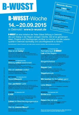 b-wusst_2015_programm_anzeige