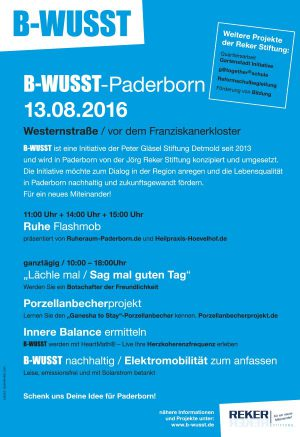 b-wusst_paderborn_2016_programm_600x874px