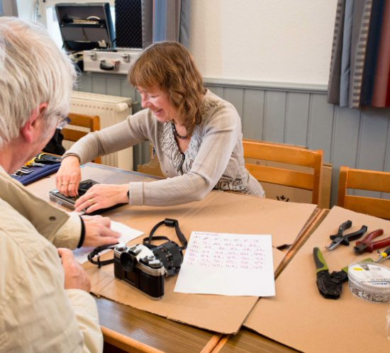 repair-cafe_foto-birgit-sanders-2_web